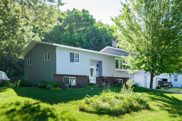 3403 Brook Ln, Holmen, WI 54650 (#1642791) :: eXp Realty LLC