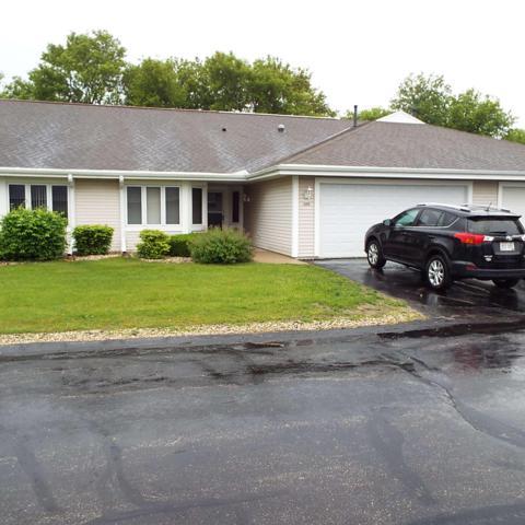303 Hartford Sq, Hartford, WI 53027 (#1642858) :: Tom Didier Real Estate Team