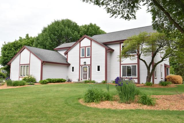 20880 Carrington Court, Brookfield, WI 53045 (#1642961) :: RE/MAX Service First Service First Pros