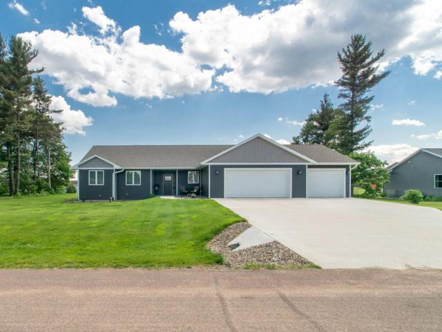 W7869 Broadmoor Park Dr, Holland, WI 54636 (#1642982) :: eXp Realty LLC
