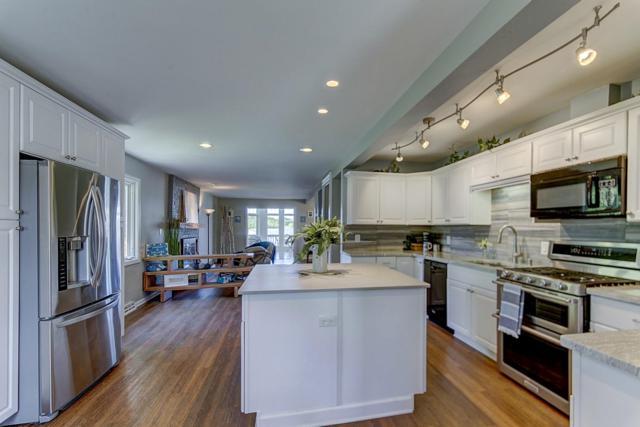 6016 Eagle Point Rd, Hartford, WI 53027 (#1643008) :: Tom Didier Real Estate Team