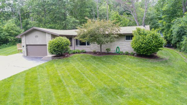 N6089 Lyons Rd, Spring Prairie, WI 53105 (#1643030) :: Tom Didier Real Estate Team