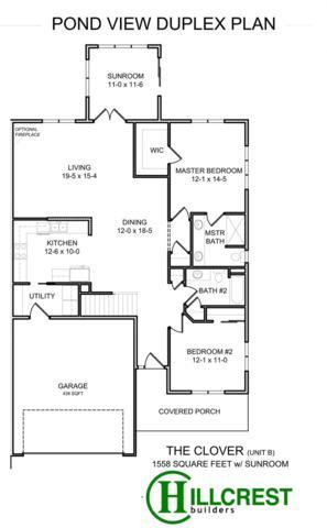 1488 2nd Ave, Port Washington, WI 53074 (#1643186) :: Tom Didier Real Estate Team