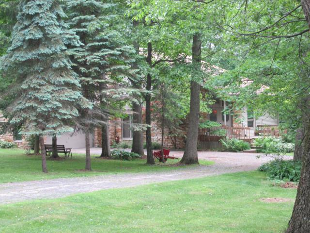 W6144 Oscar Dr, Sugar Creek, WI 53121 (#1643241) :: Tom Didier Real Estate Team