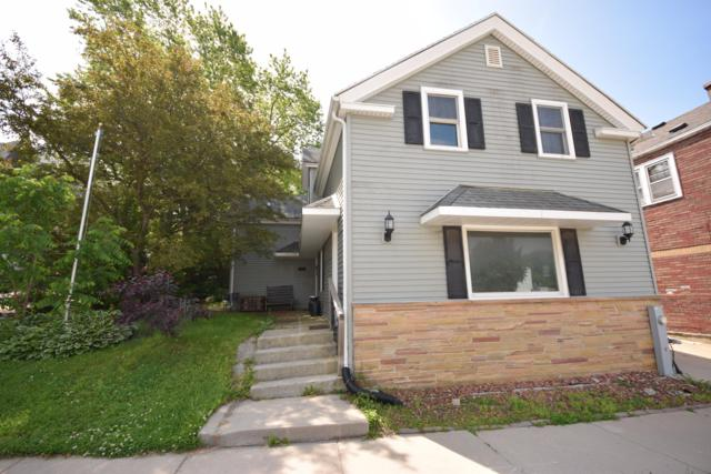 212 S Kettle Moraine Dr, Slinger, WI 53086 (#1643454) :: eXp Realty LLC