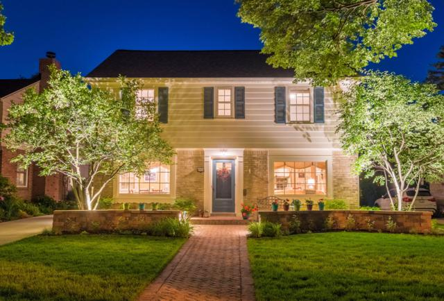 2533 N 97th St, Wauwatosa, WI 53226 (#1643599) :: eXp Realty LLC