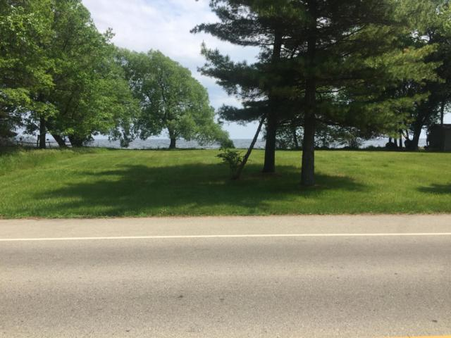 LT0 Bay Shore St, Marinette, WI 54143 (#1643749) :: eXp Realty LLC