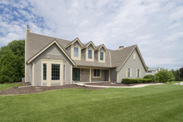 1005 S Springdale Rd, Brookfield, WI 53186 (#1643781) :: eXp Realty LLC