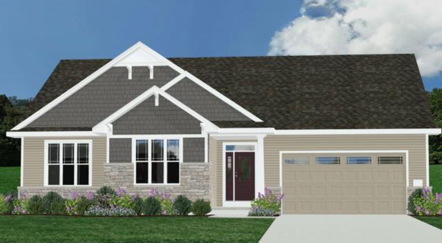 N61W21545 Legacy Trl, Menomonee Falls, WI 53051 (#1643893) :: Tom Didier Real Estate Team