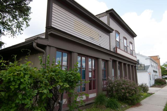 607 Eastern Ave, Plymouth, WI 53073 (#1644253) :: eXp Realty LLC