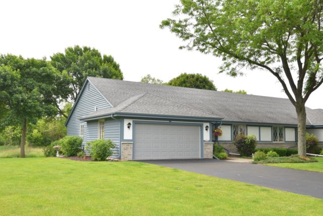 4625 Turtle Creek Dr A, Brookfield, WI 53005 (#1644313) :: eXp Realty LLC