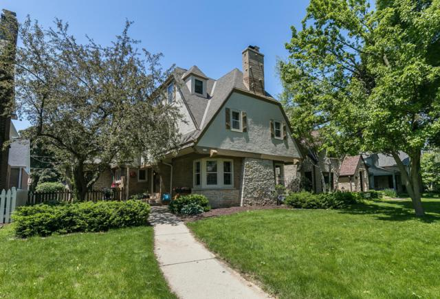 5543 N Diversey Blvd, Whitefish Bay, WI 53217 (#1644328) :: eXp Realty LLC