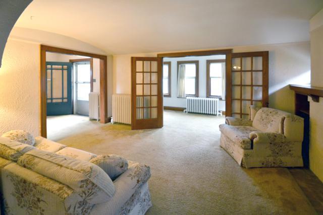 1513 N 60th St, Wauwatosa, WI 53208 (#1644698) :: eXp Realty LLC