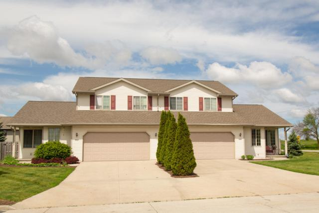 4604 Fox Grove Rd #4610, Sheboygan, WI 53081 (#1644940) :: RE/MAX Service First Service First Pros