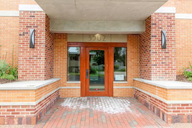 3502 Dennett Dr, Madison, WI 53714 (#1644960) :: RE/MAX Service First