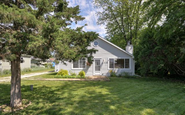 27524 116th St, Salem, WI 53179 (#1645095) :: RE/MAX Service First Service First Pros