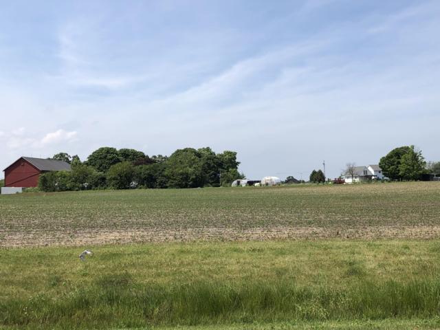 Lt1 Blue Crane Ct, Rochester, WI 53185 (#1645381) :: Tom Didier Real Estate Team