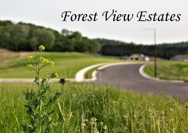 606 Forest View Dr, Holmen, WI 54636 (#1645409) :: eXp Realty LLC