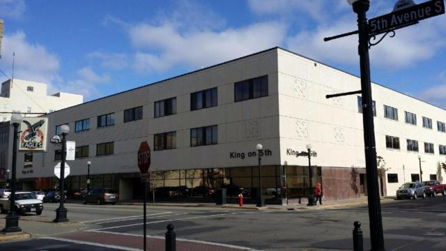 505 King St, La Crosse, WI 54601 (#1645499) :: eXp Realty LLC