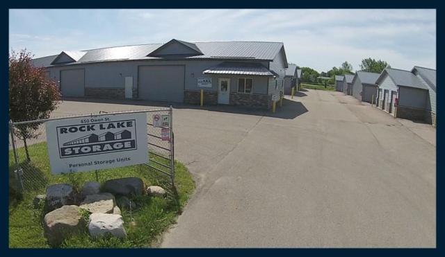 650 Owen St, Lake Mills, WI 53551 (#1645514) :: eXp Realty LLC