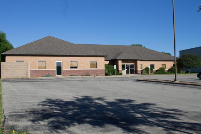 560 Lester Ave, Onalaska, WI 54650 (#1645728) :: eXp Realty LLC