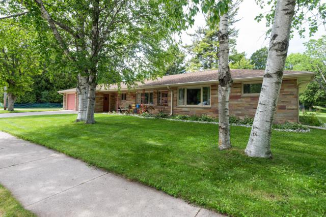 360 23rd St, Two Rivers, WI 54241 (#1645859) :: eXp Realty LLC