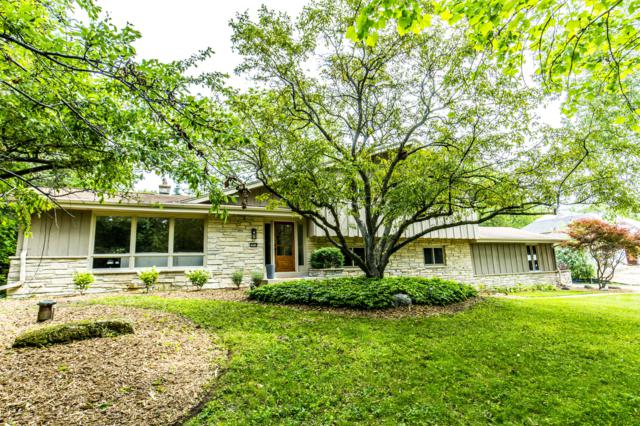 19110 Timberline Dr, Brookfield, WI 53045 (#1645892) :: eXp Realty LLC