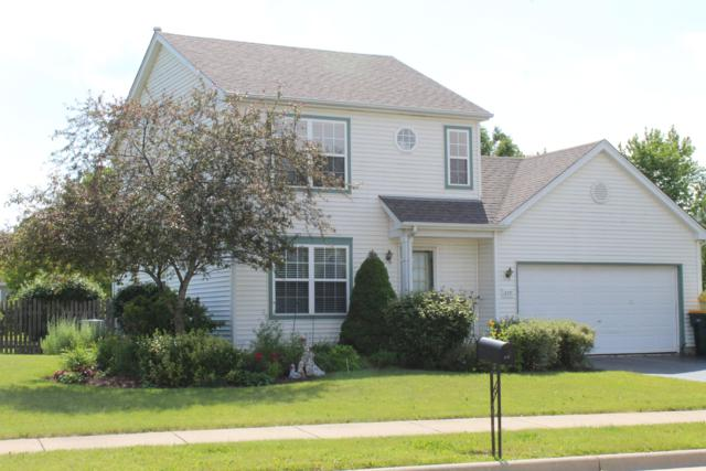 277 Deer Path Dr, Genoa City, WI 53128 (#1646319) :: RE/MAX Service First Service First Pros