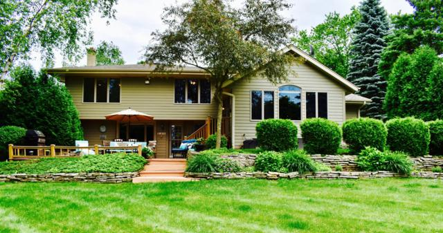 953 17th Ave, Grafton, WI 53024 (#1646584) :: RE/MAX Service First Service First Pros