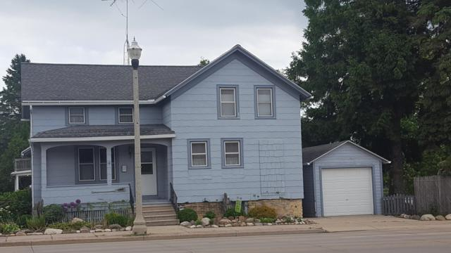 1300 22nd St, Two Rivers, WI 54241 (#1646625) :: eXp Realty LLC