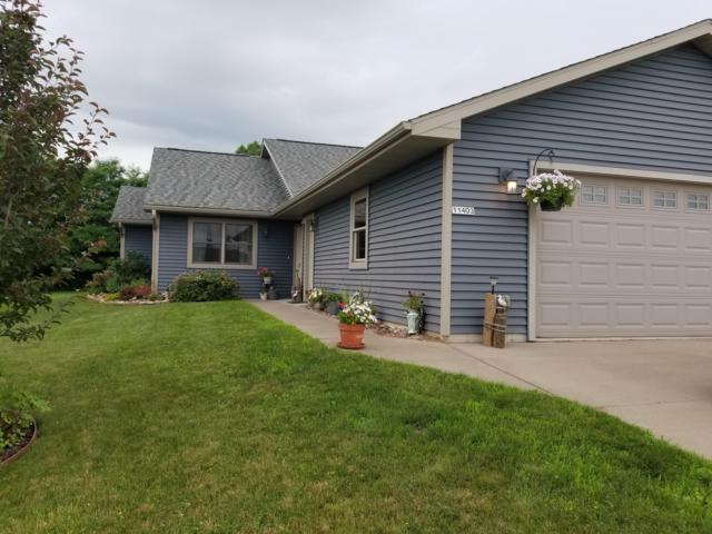 11403 Emmons St, Trempealeau, WI 54661 (#1646901) :: eXp Realty LLC