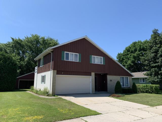 2315 37th St, Two Rivers, WI 54241 (#1646936) :: eXp Realty LLC