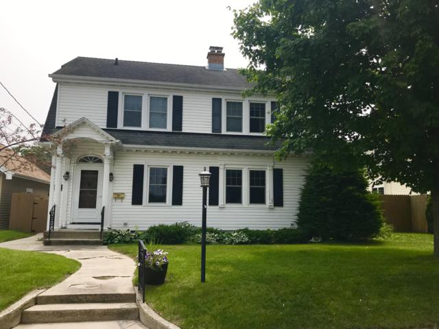 1509 26th St, Two Rivers, WI 54241 (#1647014) :: eXp Realty LLC