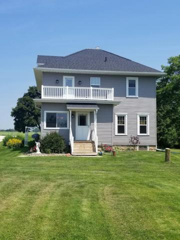 W4037 County Rd Rr, Holland, WI 53013 (#1647259) :: RE/MAX Service First Service First Pros