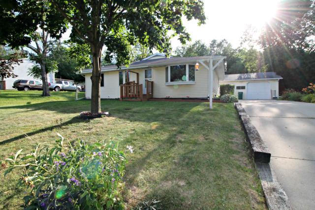 513 Elder Ln, Addison, WI 53002 (#1647462) :: Tom Didier Real Estate Team