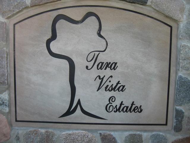 11605 W Heather Dr, Milwaukee, WI 53224 (#1647552) :: Tom Didier Real Estate Team