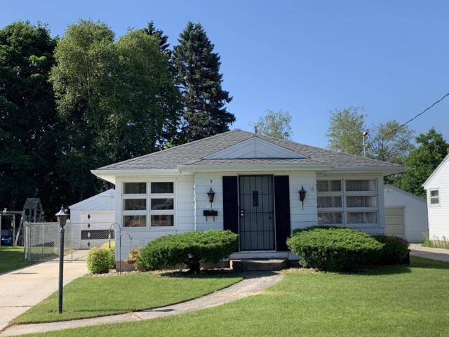 2113 35th St, Two Rivers, WI 54241 (#1647636) :: eXp Realty LLC