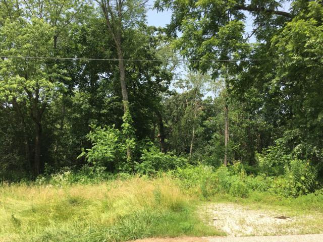 Lt2 407th Ave, Randall, WI 53128 (#1647688) :: Tom Didier Real Estate Team