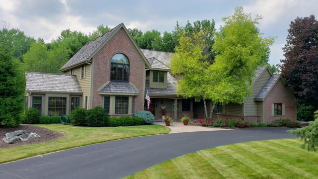 2685 Norman Dr, Brookfield, WI 53045 (#1647781) :: eXp Realty LLC