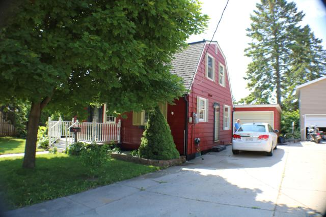 2201 10th St, Two Rivers, WI 54241 (#1647903) :: eXp Realty LLC