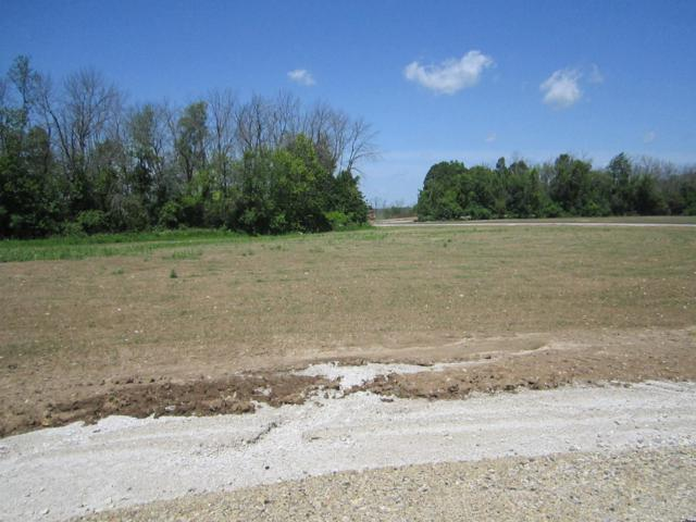 Lt2 Harvest Hills Subdivision, Germantown, WI 53022 (#1647932) :: eXp Realty LLC