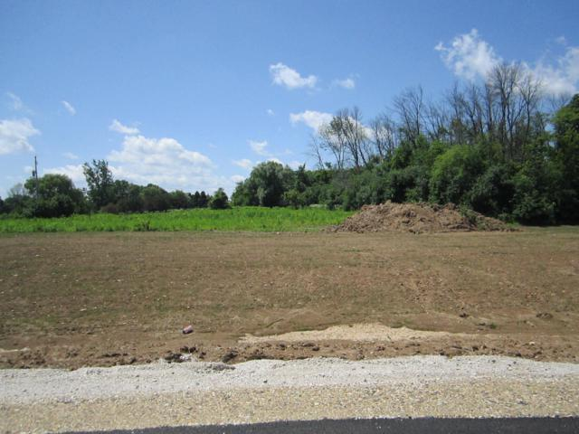 Lt3 Harvest Hills Subdivision, Germantown, WI 53022 (#1647939) :: eXp Realty LLC