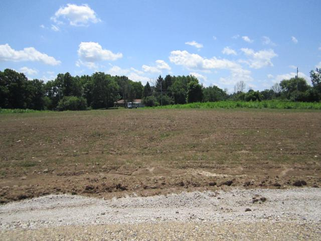 Lt4 Harvest Hills Subdivision, Germantown, WI 53022 (#1647942) :: eXp Realty LLC
