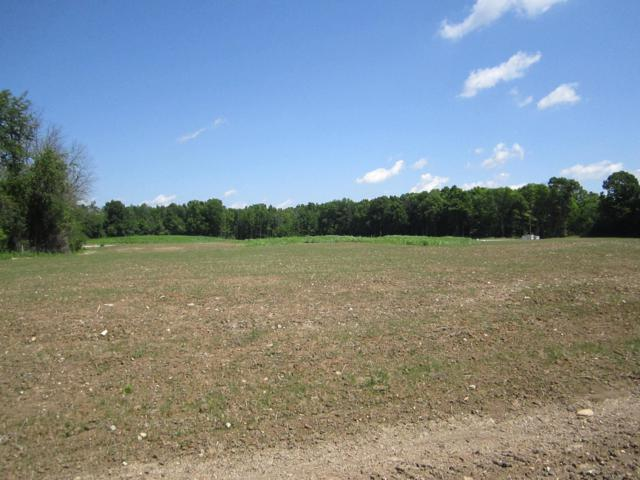 Lt9 Harvest Hills Subdivision, Germantown, WI 53022 (#1647954) :: eXp Realty LLC