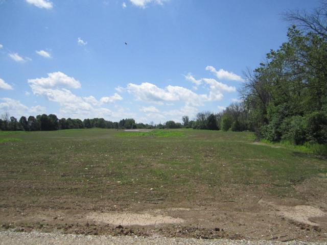 Lt10 Harvest Hills Subdivision, Germantown, WI 53022 (#1647955) :: eXp Realty LLC