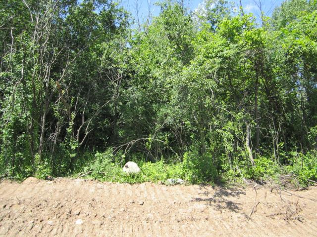 Lt31 Harvest Hills Subdivision, Germantown, WI 53022 (#1647983) :: eXp Realty LLC