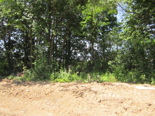 Lt32 Harvest Hills Subdivision, Germantown, WI 53022 (#1647985) :: eXp Realty LLC
