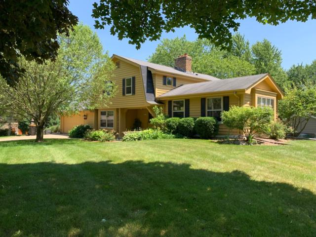 12323 Christine Dr, Wauwatosa, WI 53226 (#1648395) :: RE/MAX Service First Service First Pros