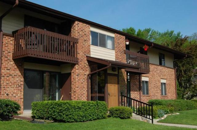 307 Park Hill Dr H, Pewaukee, WI 53072 (#1648410) :: RE/MAX Service First Service First Pros