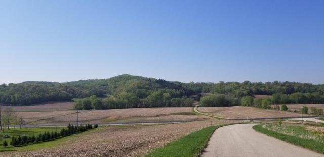Lot 7 Bigelow Rd, Arcadia, WI 54612 (#1648526) :: eXp Realty LLC
